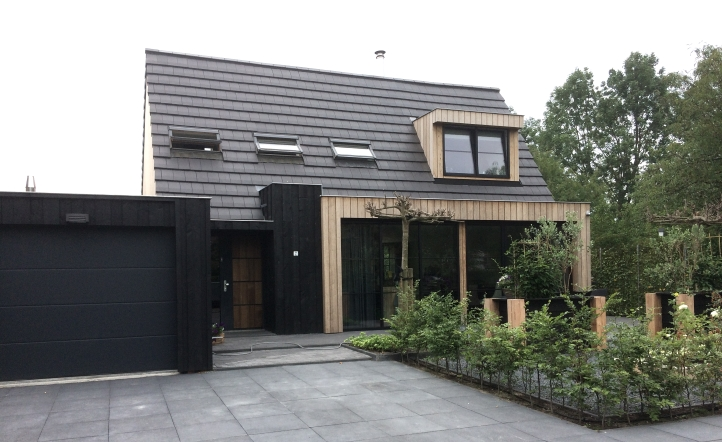 <!-- START: Articles Anywhere --><p>Grutto 2, Castricum</p> <!-- END: Articles Anywhere -->