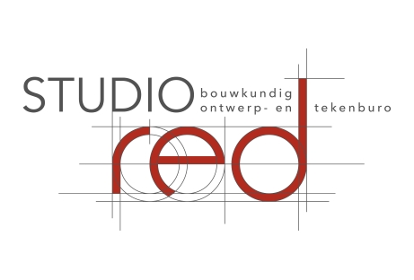 gantry-media://studio-red-flipcard-logo.png